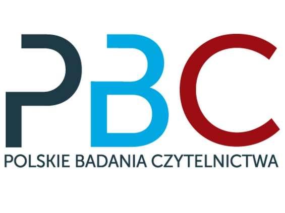 Polskie Badania Czytelnictwa zastąpią Związek Kontroli Dystrybucji Prasy