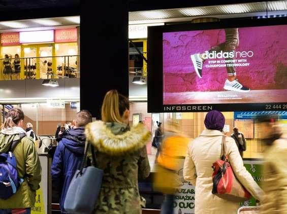 Ströer wprowadza Shoppera - pierwszy z MetroPakietów