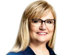 Ilona Weiss prezesem zarządu PMPG Polskie Media