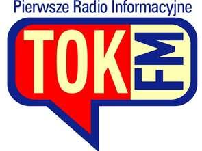 Radio TOK FM z nową ramówką od 2 stycznia