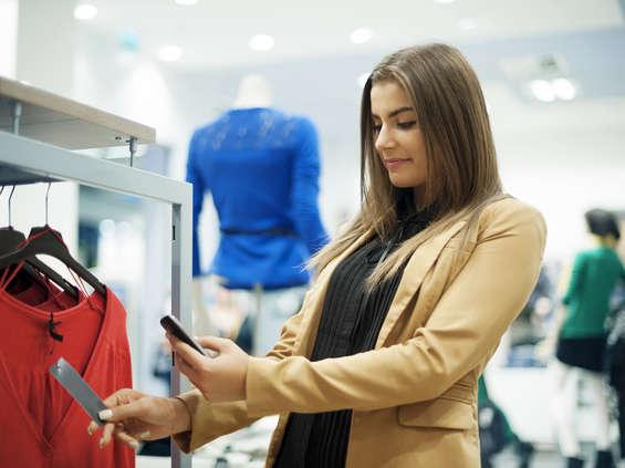 10 trendów ważnych dla e-commerce w 2021 roku