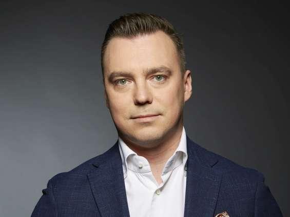 Tomasz Korniejew dyrektorem Moto.pl