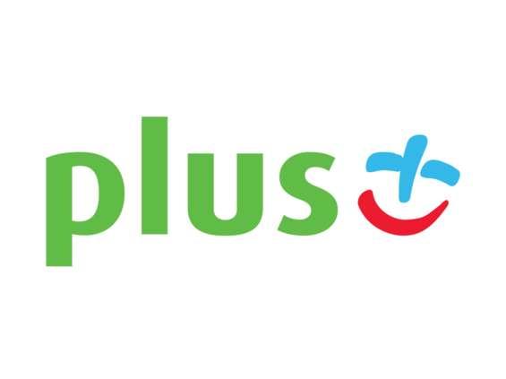 Plus wprowadza abonamenty komórkowe specjalnie dla 5G
