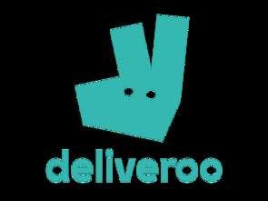 Deliveroo będzie docierać do dwóch na trzech Brytyjczyków