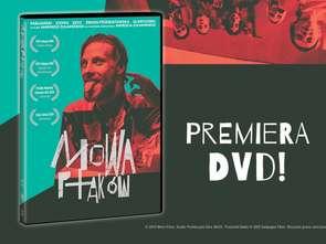 """""""Mowa ptaków"""" - premiera na DVD i Blu-ray 13 stycznia [wideo]"""