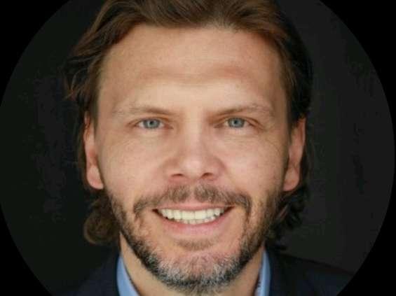 Michał Medowski regionalnym dyrektorem marketingu w Reckitt Benckiserze
