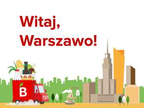 E-sklep spożywczy Barbora wchodzi na polski rynek