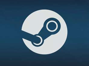 Na Steamie kupiono w ub.r. o 21% więcej gier niż w 2019 r.