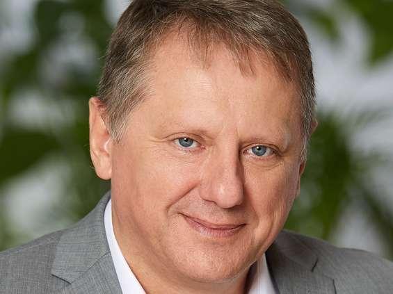 Waldemar Izdebski: Prasa jest dla Polaków najbardziej wiarygodnym źródłem informacji