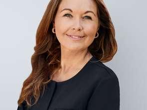 Christina Sulebakk pokieruje HBO Max w regionie EMEA