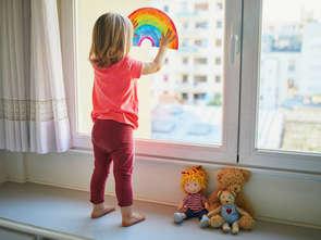 IKEA przebadała Polaków pod kątem wpływu pandemii na życie w domu