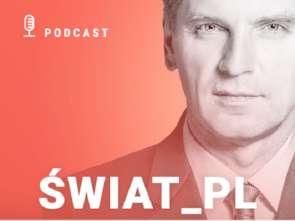Tomasz Lis z nowym podcastem