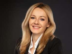Katarzyna Fabjaniak business directorem w Havas PR Warsaw