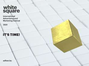 Ruszają zgłoszenia do konkursu White Square 2021