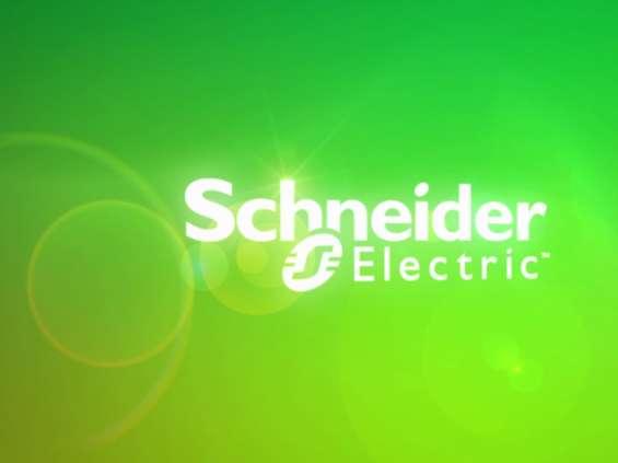 Schneider Electric najbardziej zrównoważoną firmą na świecie według Corporate Knights