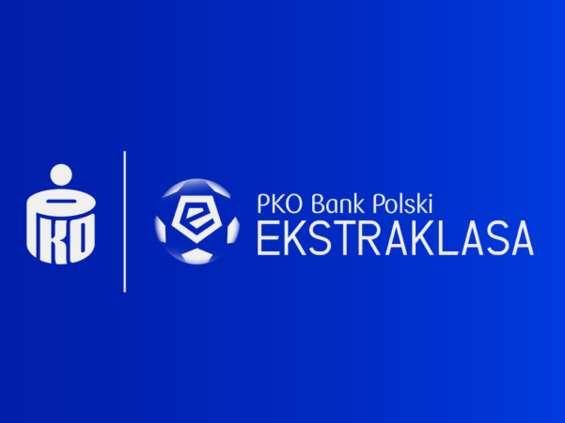 30 firm w przetargu Ekstraklasy na serwis OTT
