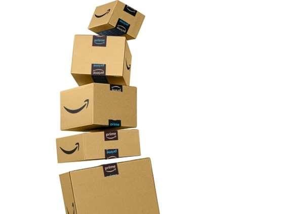 Na starciu Amazon z Allegro najlepiej wyjdzie konsument