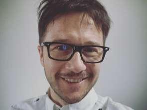 Maciej Godlewski dyrektorem zarządzającym agencji Arena Media