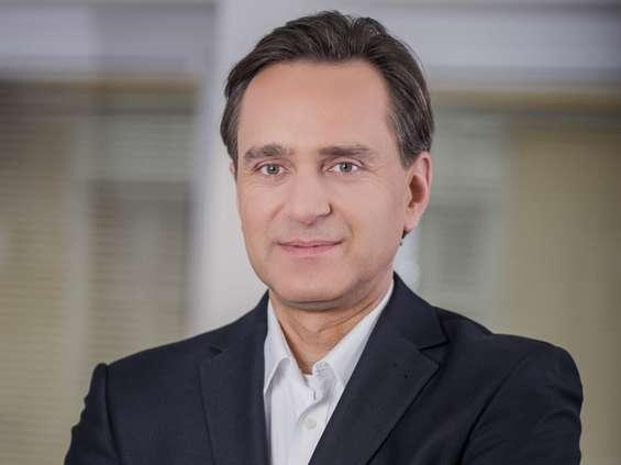 IAB Polska wzywa rząd do wycofania się z propozycji podatku od przychodów reklamowych
