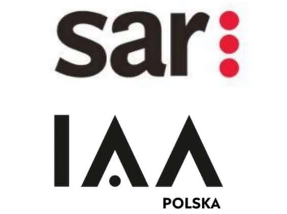 Oświadczenie SAR i IAA Polska w sprawie opodatkowania reklamy