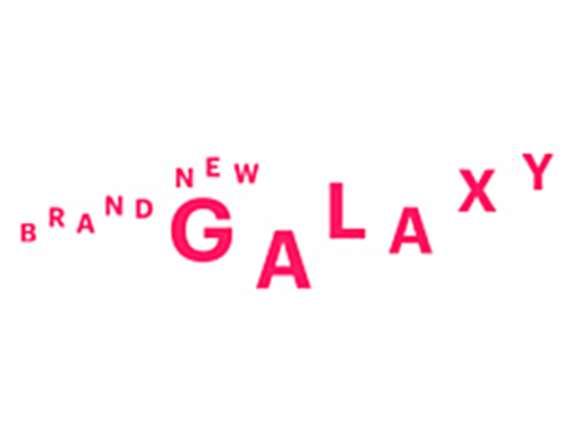 Stratosfera wychodzi z Brand New Galaxy