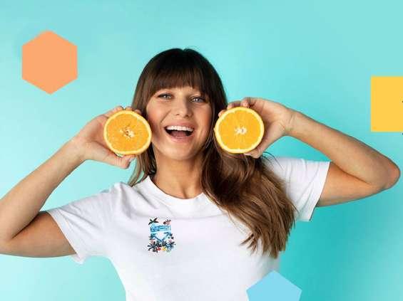 Sukces marki Anny Lewandowskiej na rynku cateringu dietetycznego