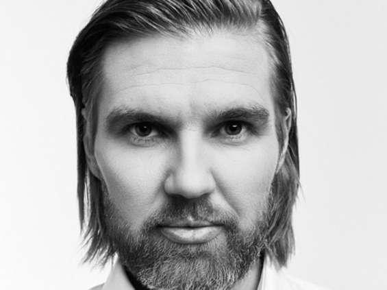 Michał Glapiński: walczymy z największymi