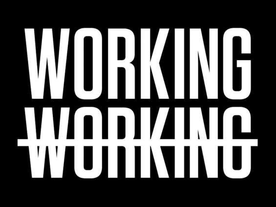 Fiverr przejmuje Working Not Working [wideo]