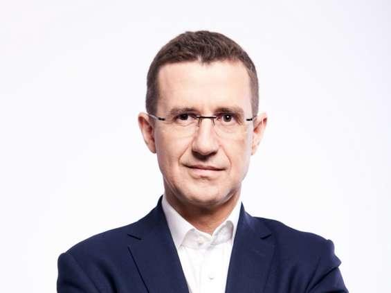 Piotr Piętka zostanie CEO Publicis Groupe w Polsce, na Ukrainie i w krajach bałtyckich