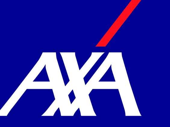 Marka Axa znika w Polsce