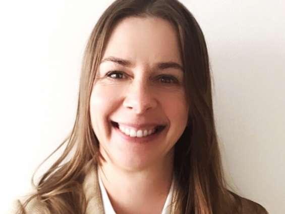 Agnieszka Durst-Wilczyńska pokieruje marketingiem firmy Uniqa po przejęciu marki Axa