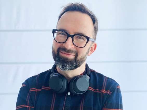 Marcin Wojtulewicz nowym dyrektorem kreatywnym w Feno