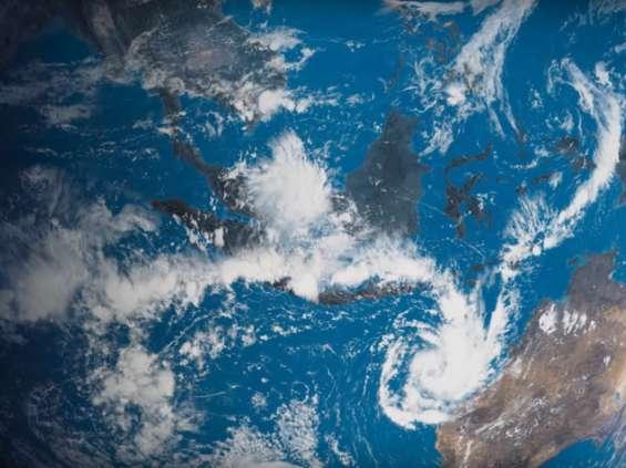 """""""Planeta doskonała"""" - ocena spotu Digital Kingdom dla BBC Studios [wideo]"""
