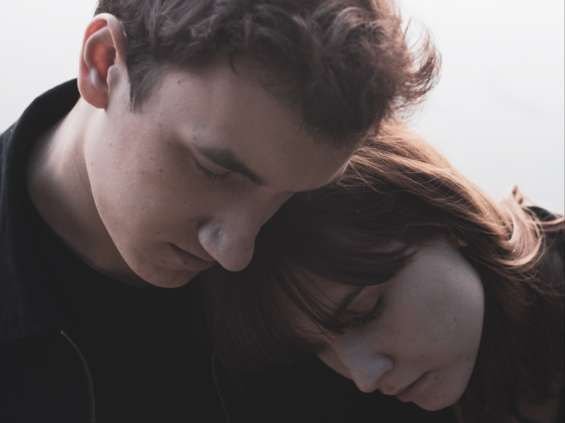 Polski duet Youth Novels w nowej odsłonie kampanii Ibis Music [wideo]
