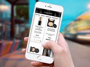 Progressive Web Apps - alternatywa dla aplikacji mobilnych