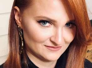 Aleksandra Pajewska-Klucznik w zespole Interii