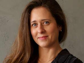 Karolina Herman awansuje w Publicis Worldwide Polska