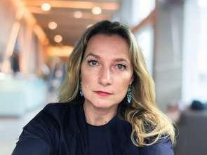 Kino po pandemii - rozmowa z Bianką Pawlewską