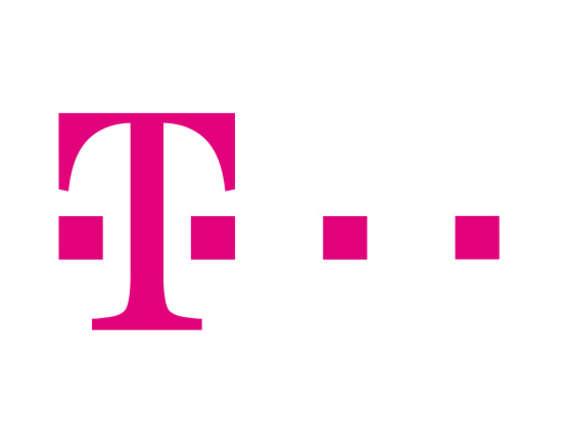 Pandemia przysłużyła się wynikom T-Mobile