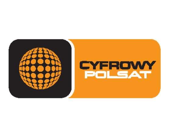 Potężny zastrzyk gotówki dla Cyfrowego Polsatu