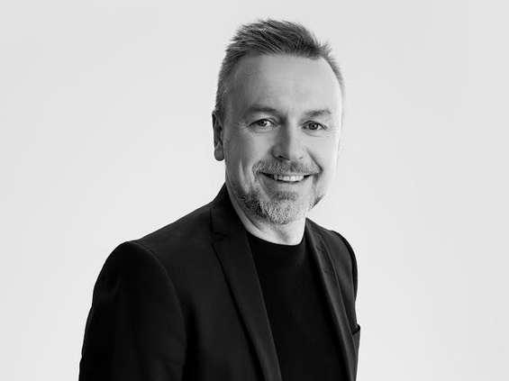 Marcin Jeziorski jako chief commercial officer w Mediacap
