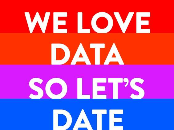 Data science: kolejny buzzword czy przepis na sukces?