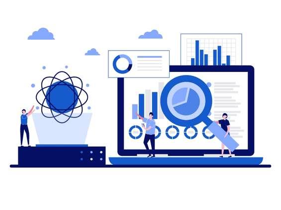 Dane z NPS - skuteczne narzędzie do optymalizacji komunikacji marketingowej
