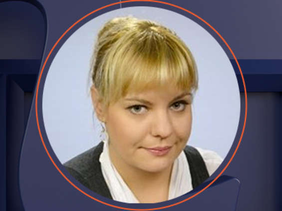 Zuzanna Gębka szefową międzyagencyjnego zespołu e-commerce w GroupM