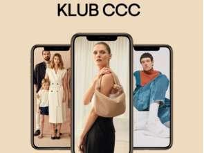 Rusza nowa odsłona Klubu CCC