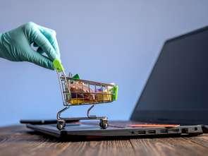 E-commerce jest przereklamowany? [BADANIE]