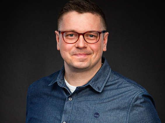 Paweł Modzelewski szefem Socialyse w Havas Group