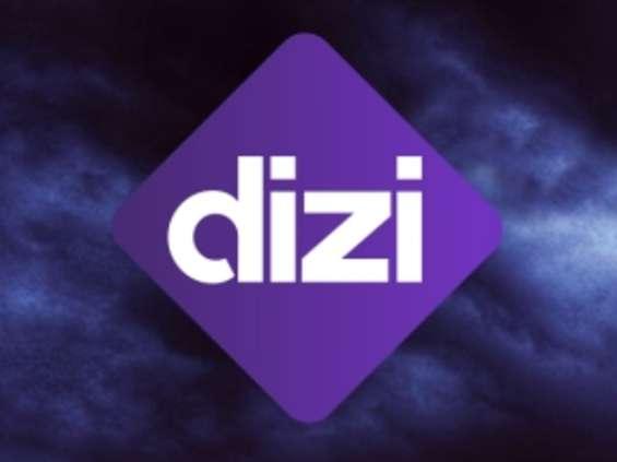 Kino Polska TV wprowadza do Polski kanał Dizi z tureckimi serialami