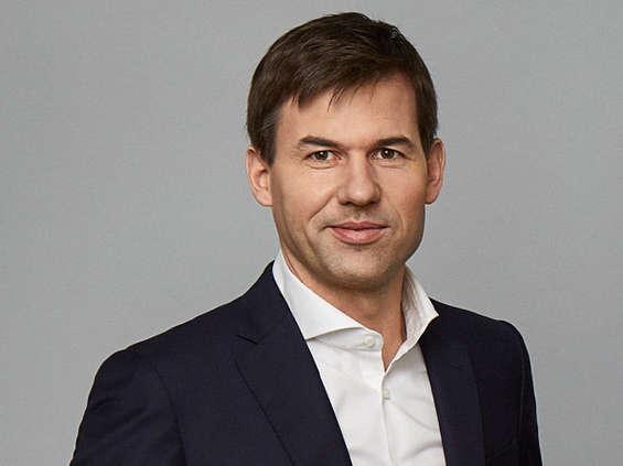 Mediacap SA przejmuje całość udziałów Scholz & Friends Warszawa