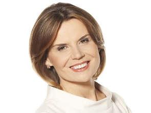Agnieszka Maciejewska  dyrektorem people & culture TVN Grupa Discovery